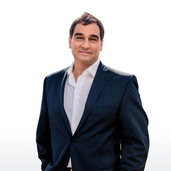Adrian Caruso