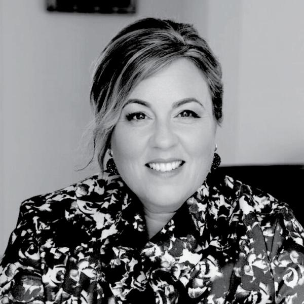 Sonya Lowry