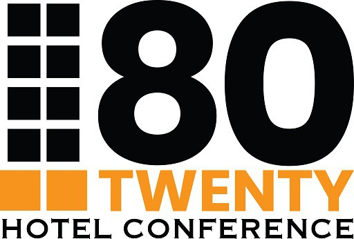 80 TWENTY Hotel Conference
